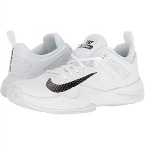 Nike Air Zoom HyperAce Women's Volleyball Shoes